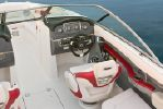 Chaparral 226 SSiimage