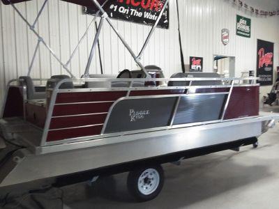 2021 Paddle King<span>Lo Pro Cruiser</span>