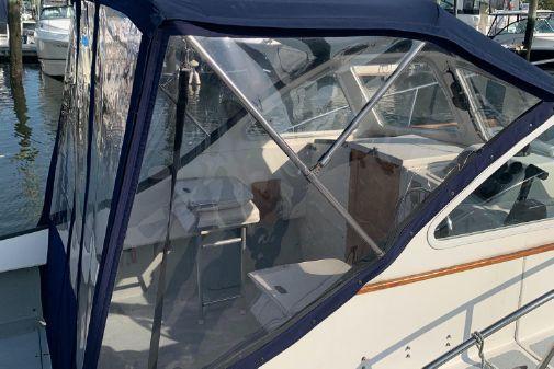 Custom Portsmouth Cuddy Cabin image