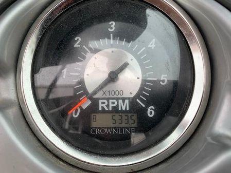 Crownline 260 LS image
