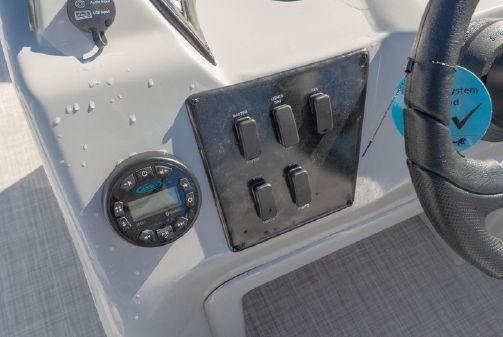 SunCatcher V16 F image