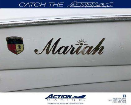 Mariah 214 Jubilee image