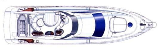 Azimut 68 image