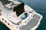 Chaparral 246 SSiimage