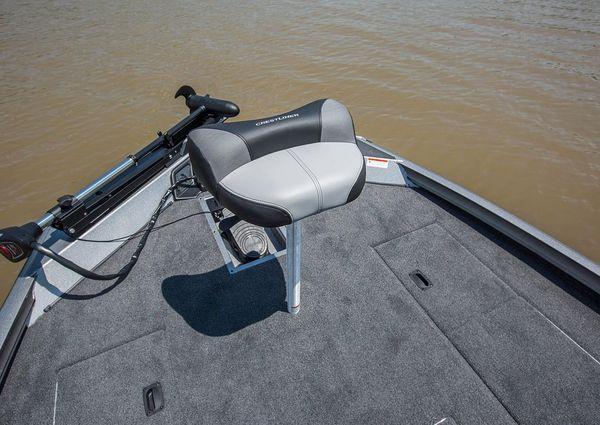 Crestliner PT 18 image