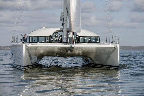Ocean Explorer OE60 image