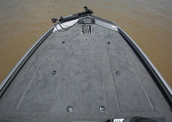 Crestliner PT 20 image