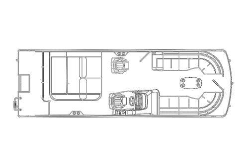 Misty Harbor Elite E6SB image