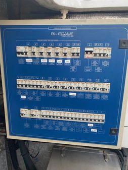 Bluegame 47 image