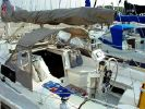 Catalina 310image