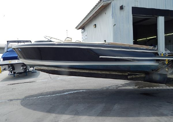 Chris-Craft Capri 21 image