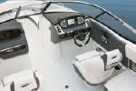 Chaparral 257 SSXimage