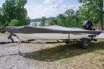 Crestliner VT 18image