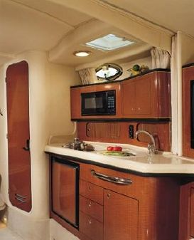 Sea Ray 300 Sundancer image