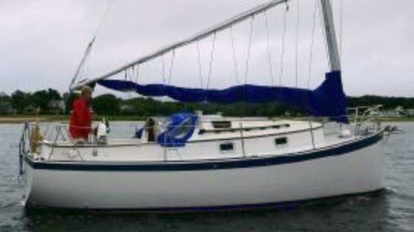 Nonsuch 26