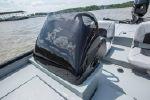 Crestliner 1700 Stormimage