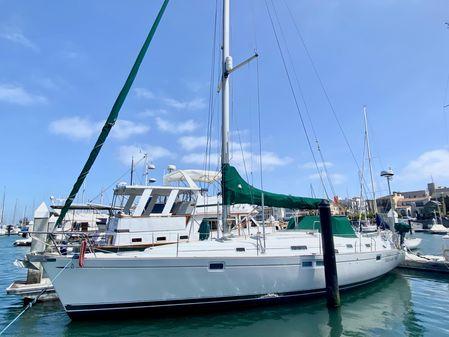 Beneteau Oceanis 461 image