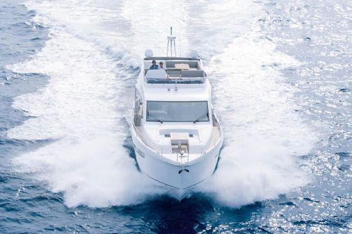 Sealine F530 image