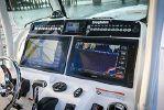 Everglades 273 Center Consoleimage