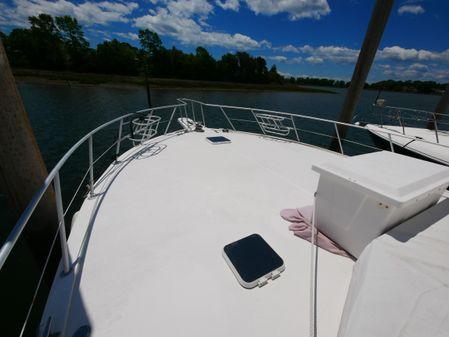Viking Sport Yacht image