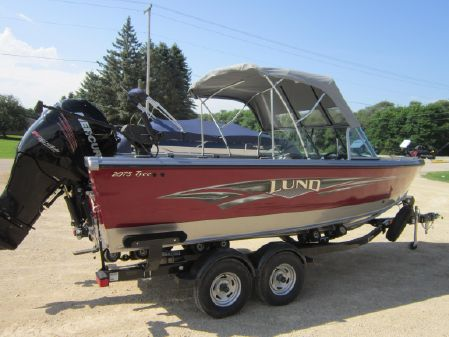 Lund 2075 Tyee image