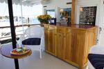 Custom Chesapeake Bay Oyster Buy Boatimage