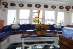 Custom COASTAL QUEEN Oyster Buy Boatimage