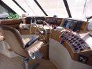 Bayliner 4788 Pilothouseimage