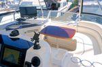 Sea Ray SEDAN BRIDGEimage