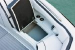 Crownline Eclipse E235 Surfimage