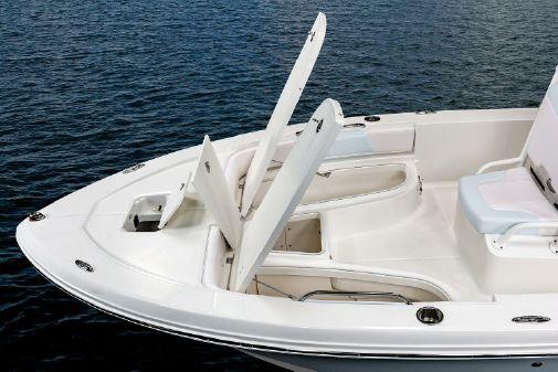 Robalo 206 Cayman S image