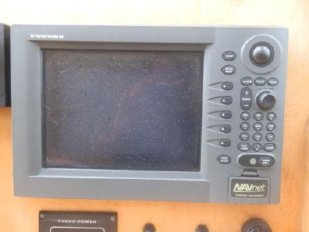 Navigator 5300 Classic image