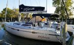 Jeanneau Voyage 11.20image