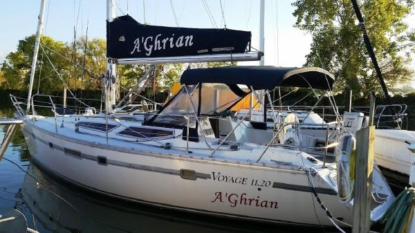 Jeanneau Boats For Sale - Freeman Eckley in United States