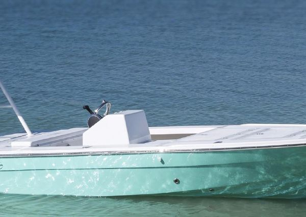 Piranha F1700 image