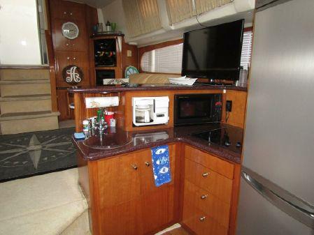 Carver 396 Motor Yacht image