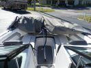 Yamaha Boats AR195image