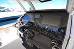 Pursuit S 408 Sportimage