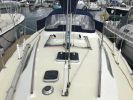 Westerly Falcon 34image