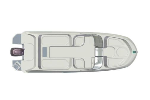 Bayliner Element E21 image
