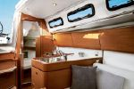 Beneteau America First 35image