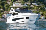 Sunseeker 75 Yachtimage