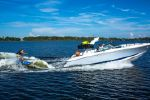 Chaparral 297 SSX Surfimage