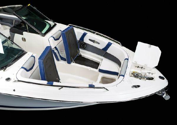 Chaparral 297 SSX Surf image