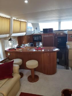 Carver 46 Motor Yacht image