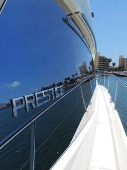 Prestige 500 S image