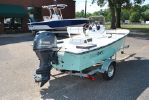 Cape Craft 160CC Yamaha F70 & Trailerimage