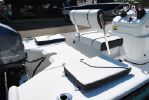 Cape Craft 160CC w/Yamaha F70 & Trailerimage