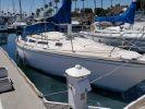 Catalina 30image
