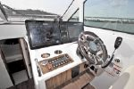 Cruisers Yachts 41 Cantiusimage